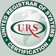 geom-iso-logo-certificat